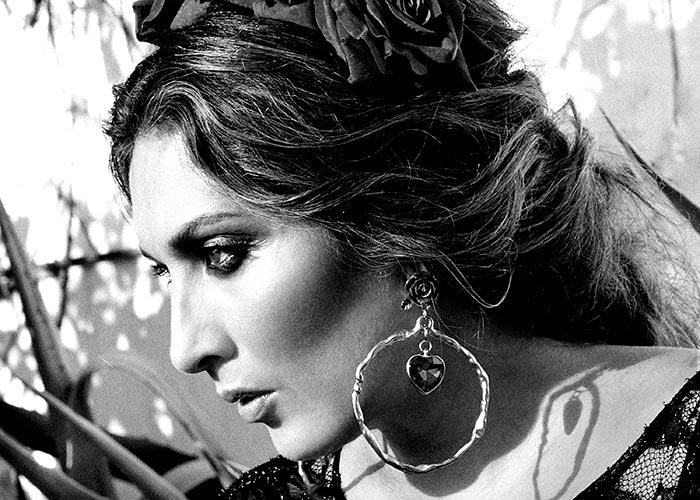 Soledad, nuevo single de Estrella Morente