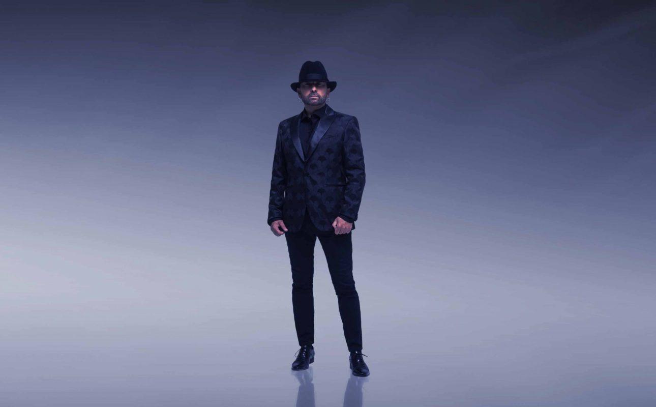 El Barrio presenta su nuevo single Si No Te Hubieras Ido
